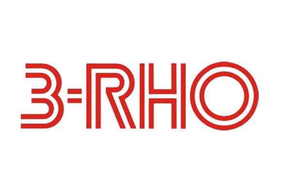 3RHO e Real Peças Elétricas