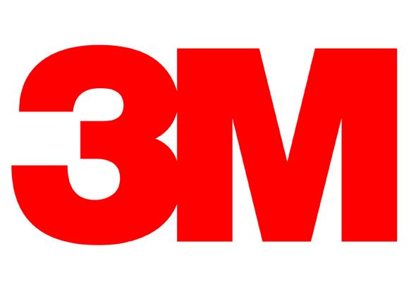 3M e Real Peças Elétricas