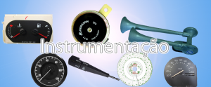 Banner_Instrumentacao