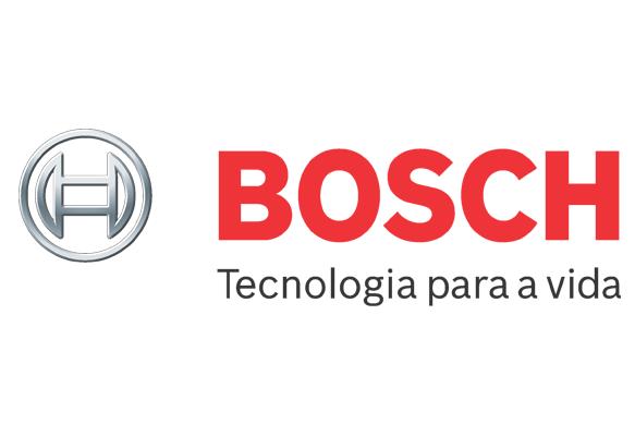 Bosch e Real Peças Eletricas
