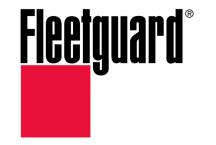 Fleetguard e Real Peças Elétricas