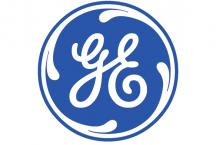 GE e Real Peças Elétricas