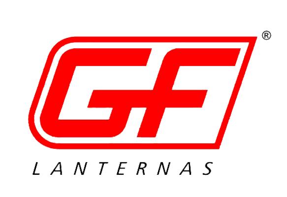 GF e Real Peças Elétricas