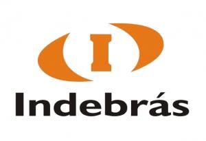 Indebras