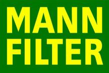 Mann Filter e Real Peças Elétricas