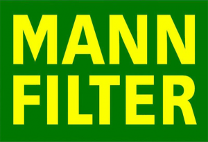 mann_filtros
