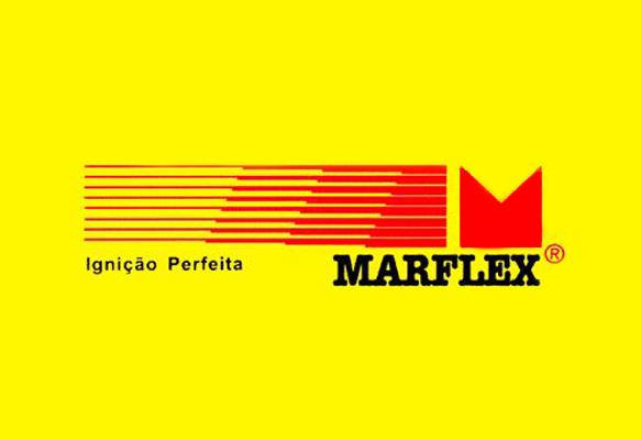 Marflex e Real Peças Elétricas