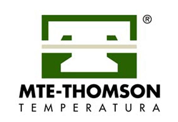 MTE Thomson e Real Peças Elétricas