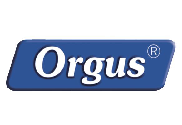 Orgus e Real Peças Elétricas