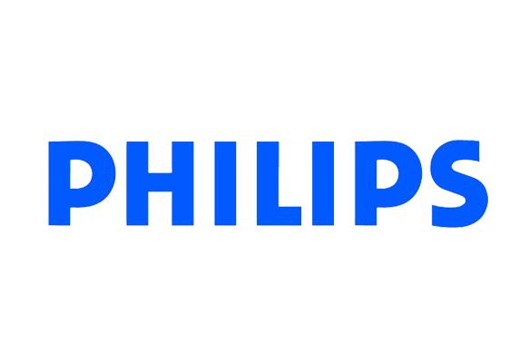 Philips e Real Peças Elétricas