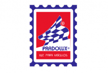 Pradolux e Real peças Elétricas