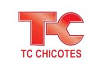 TC Chicotes e Real Peças Elétricas