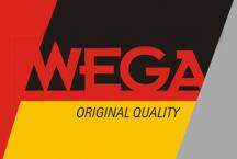 Wega e Real Peças Elétricas