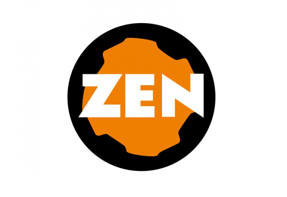 Zen SA e Real Peças Elétricas