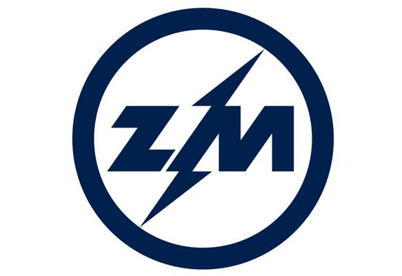 ZM e Real Peças Elétricas