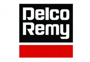 delco2