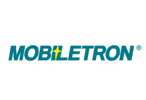 mobiletron2