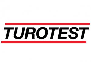 turotest2